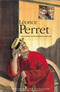 Léonce Perret