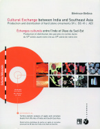 Cultural Exchange Between India and Southeast Asia