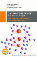 L'Internet des objets / The Internet of Things