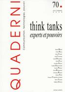 Quaderni, n°70/automne 2009