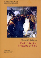 L'art - l'histoire - l'histoire de l'art