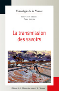 La transmission des savoirs