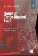 Songs from the Thrice-Blooded Land