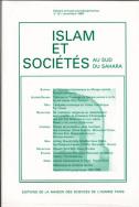 Islam et société au sud du Sahara, n° 10/1996
