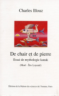 De chair et de pierre