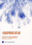 e-Diasporas Atlas