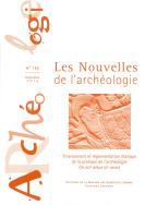 Les Nouvelles de l'archéologie n° 133/septembre 2013