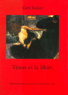Vnus et la Mort