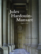 Jules Hardouin-Mansart - 1646-1708