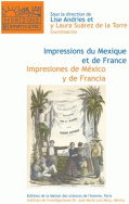 Impressions du Mexique et de France