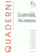 Quaderni, n° 53/hiver 2003-2004