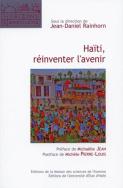 Haïti, réinventer l'avenir