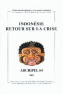 Archipel, n° 64/2002