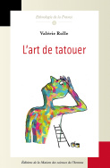 L'art de tatouer