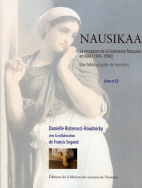 Nausikaa