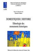 Domestiquer l'histoire