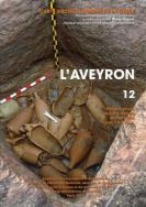 Carte archéologique de la Gaule