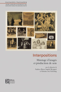 Interpositions