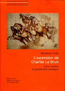 L'ascension de Charles Le Brun