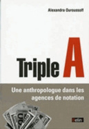 Triple A