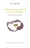 L'homme gocentr et la mystique