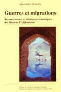 Guerres et migrations