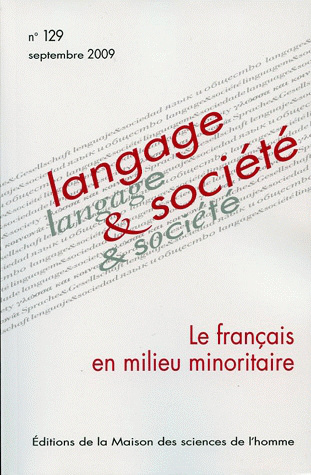 Multilinguism Phd Dissertation Abstract