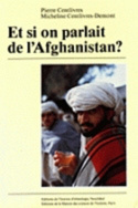 Et si on parlait de l'Afghanistan ?